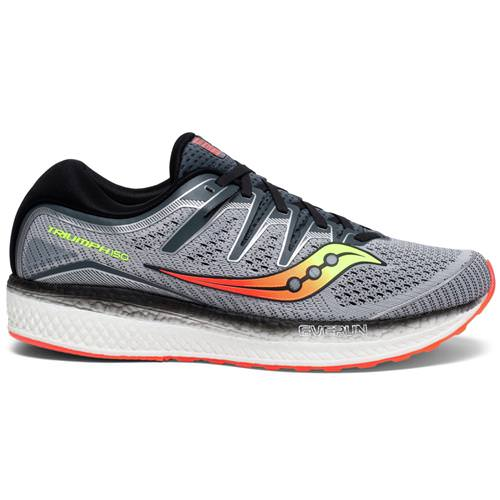 Men's Saucony Triumph ISO 5 SALE