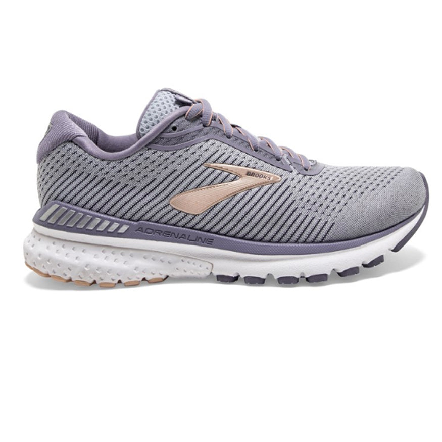 Women's Brooks Adrenaline 20 SALE