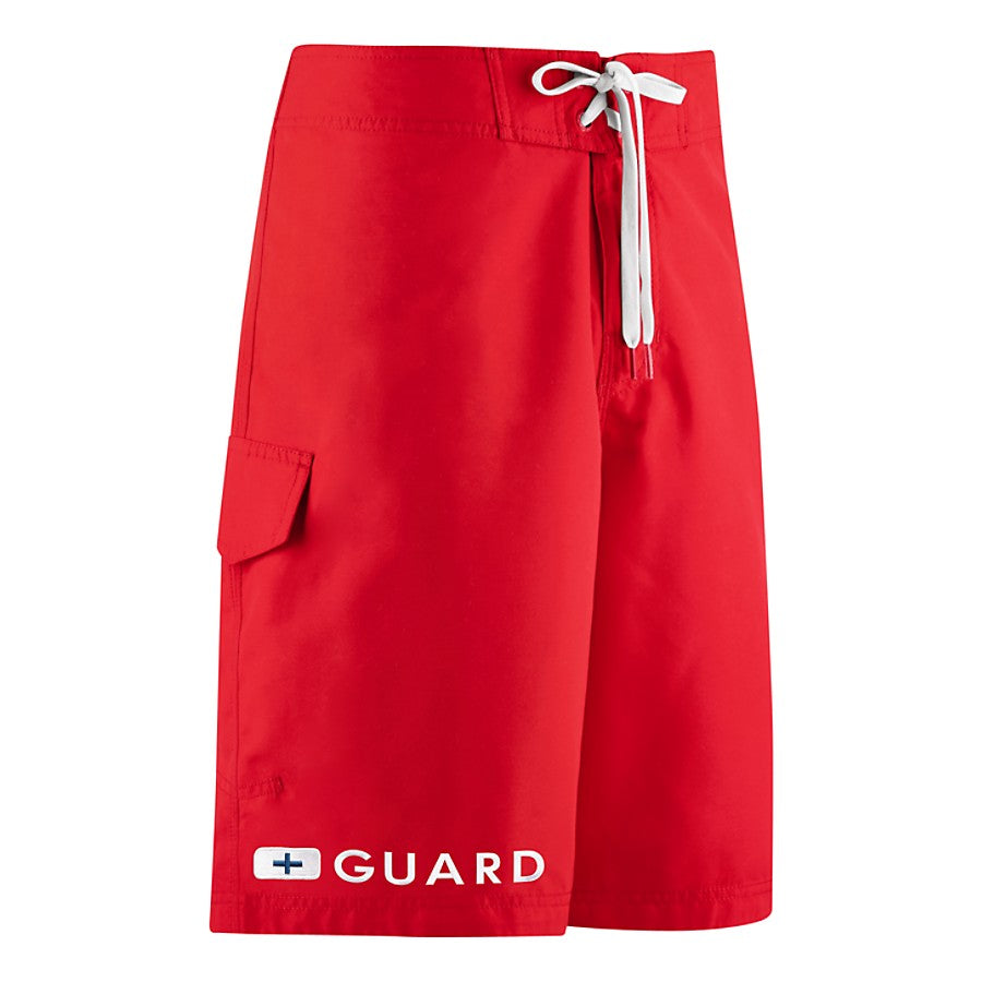 Speedo Guard Shorts