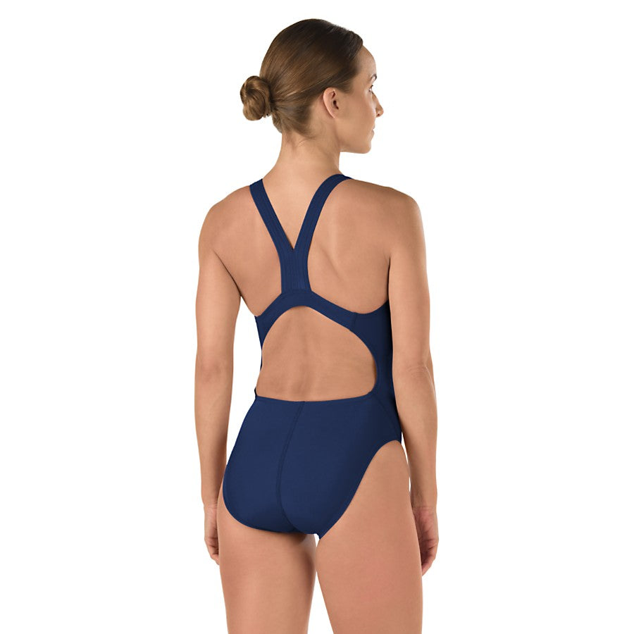Speedo Powerflex ECO Suit