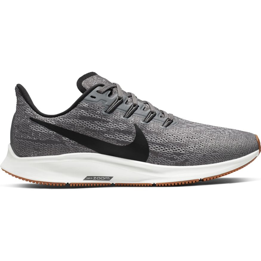 Women's Nike Pegasus 36 SALE