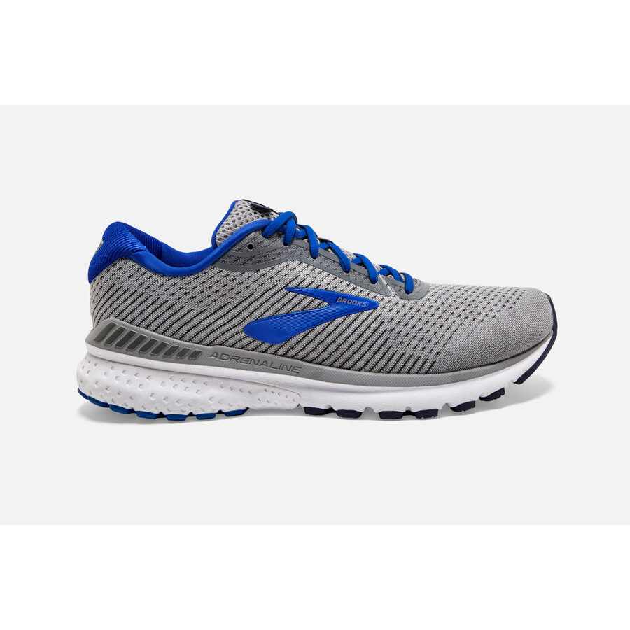 Men's Brooks Adrenaline 20 SALE