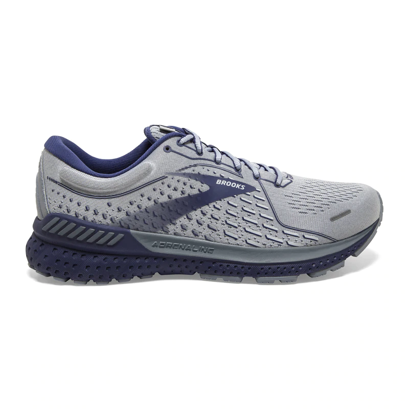 Men's Brooks Adrenaline GTS 21