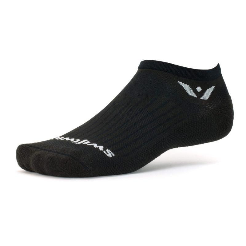 Swiftwick Aspire Zero