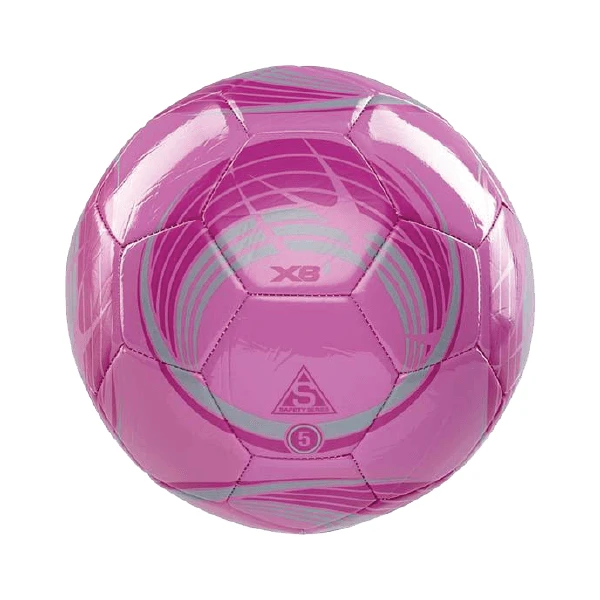 Xara XB1 Safety Series Ball v4