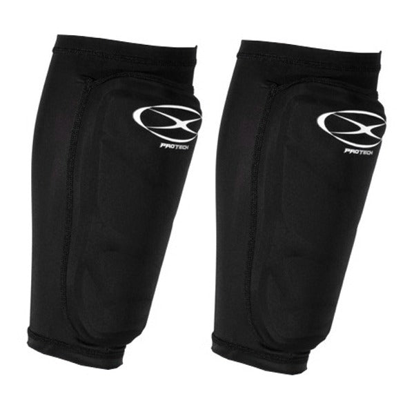 Xara Xtra Shinguard Sleeve