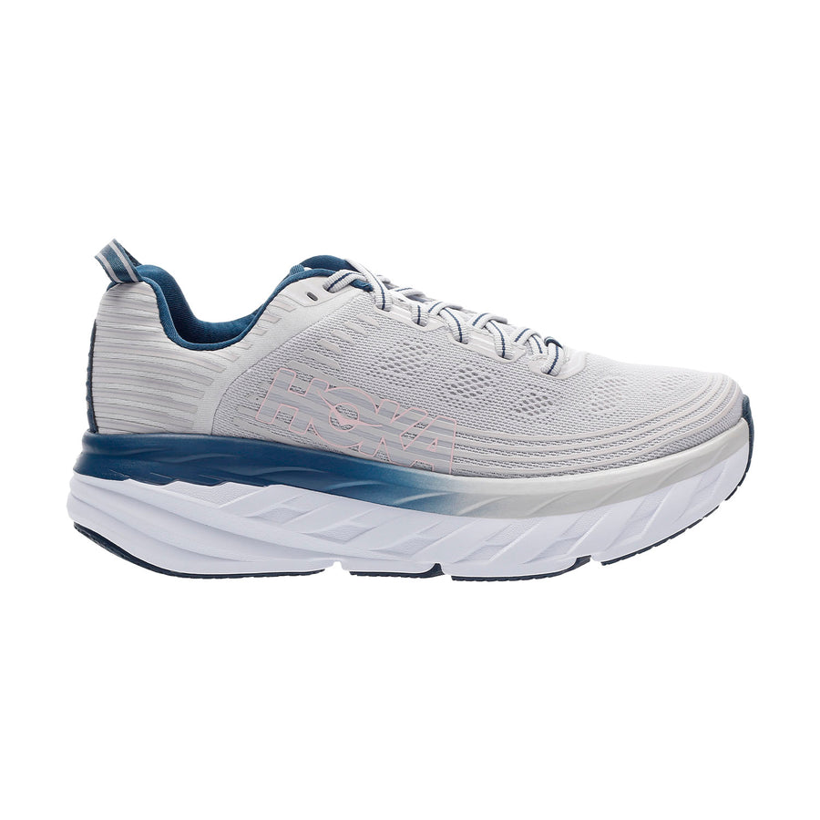 Women's Hoka Bondi 6 Wide