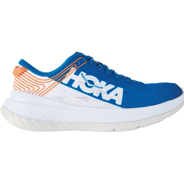 Men's Hoka Carbon X