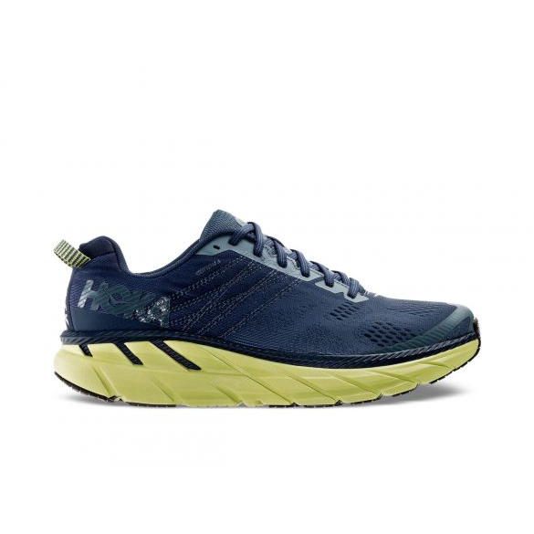 Men's Hoka Clifton 6 SALE