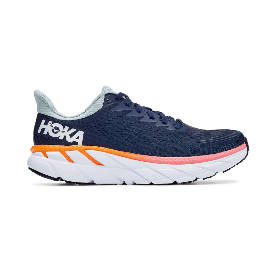 Women's Hoka Clifton 7