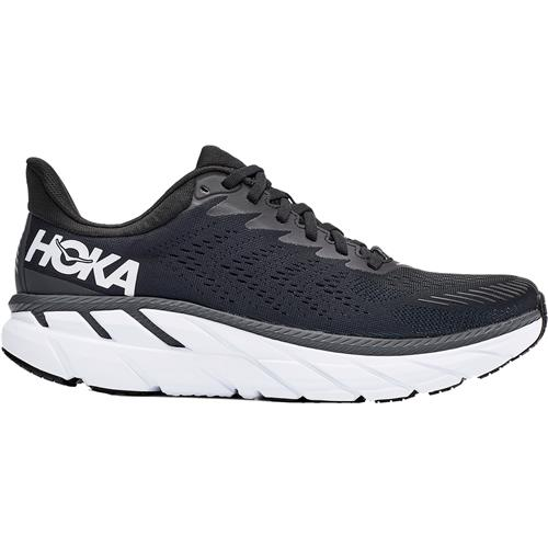 Men's Hoka Clifton 7 Wide