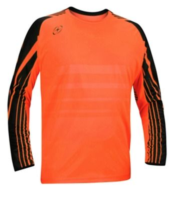 Xara Defender GK Long Sleeve