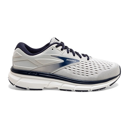 Men's Brooks Dyad 11