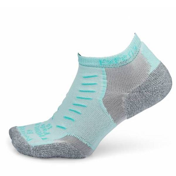 Thorlo Experia Unisex Fitness Lite Cushion Low Cut Sock
