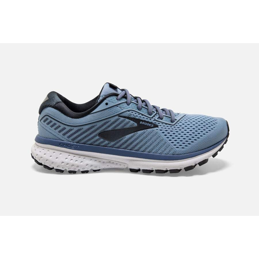 Women's Brooks Ghost 12 SALE