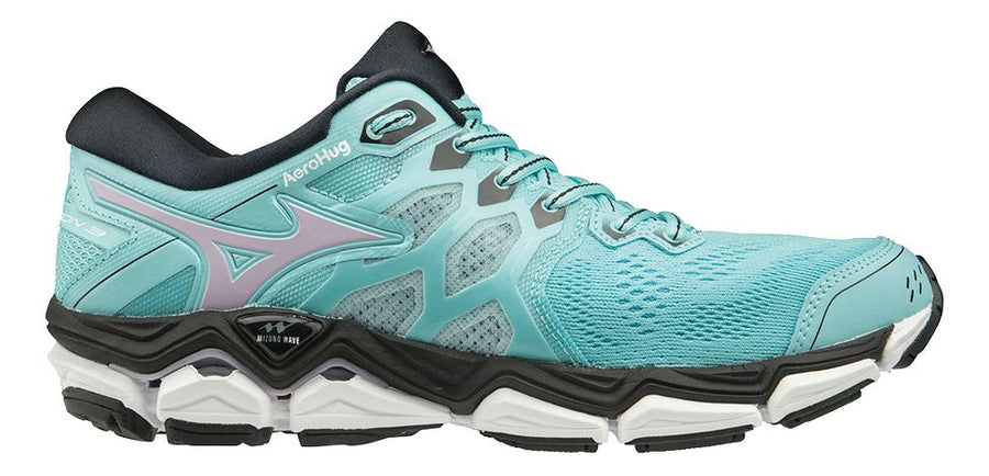 Women's Mizuno Wave Horizon 3
