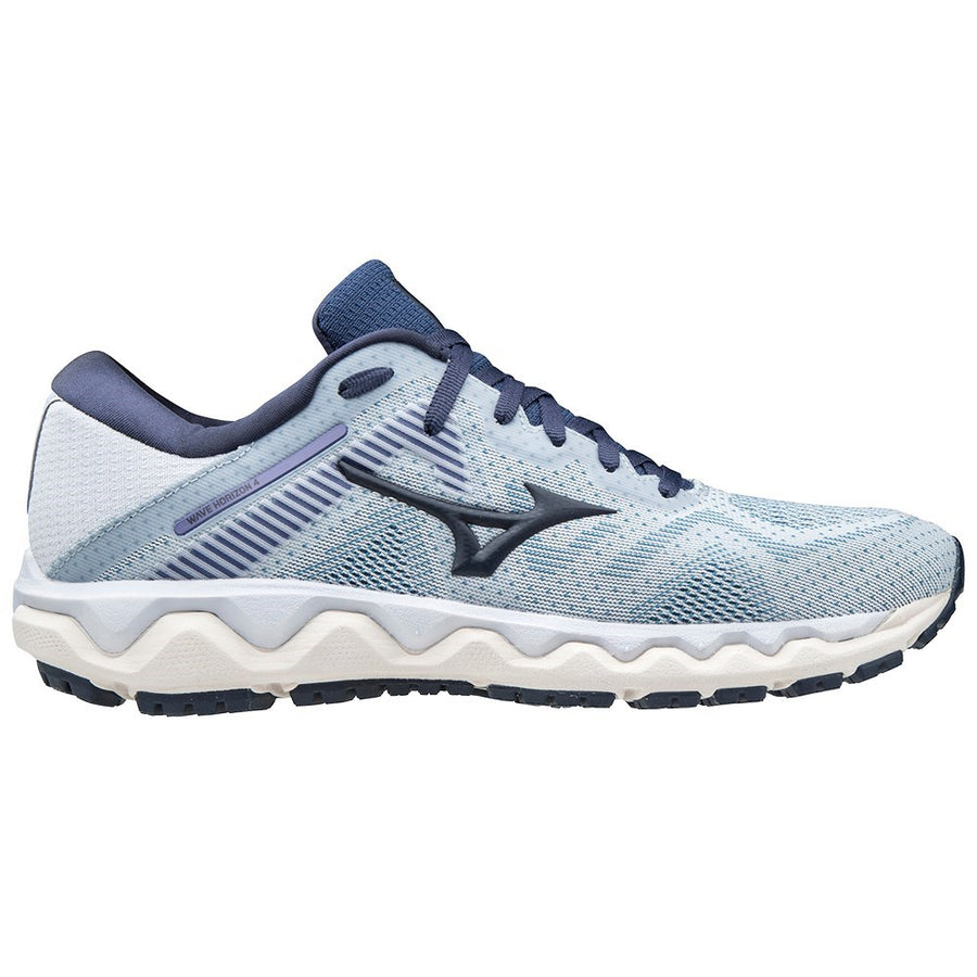 Women's Mizno Wave Horizon 4