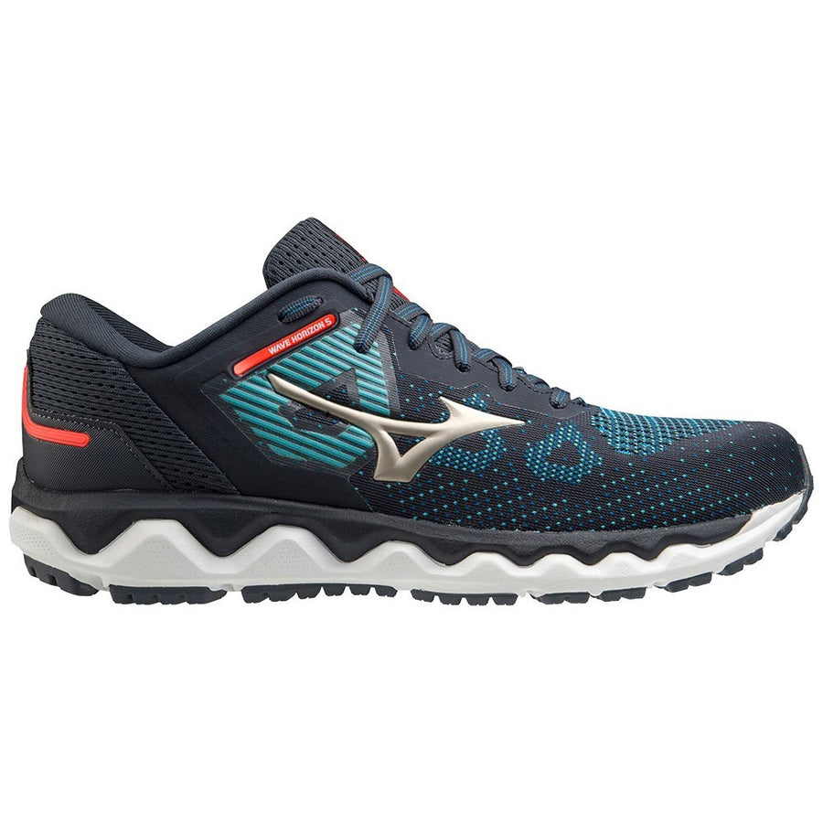 Men's Mizuno Wave Horizon 5