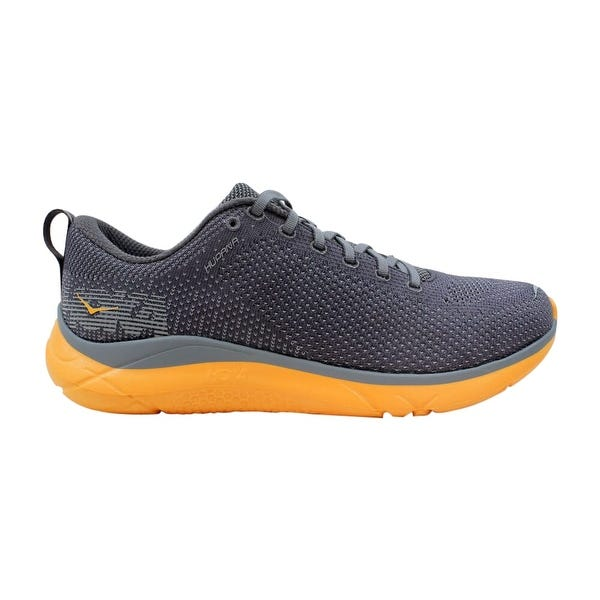 Men's Hoka Hupana 2 SALE