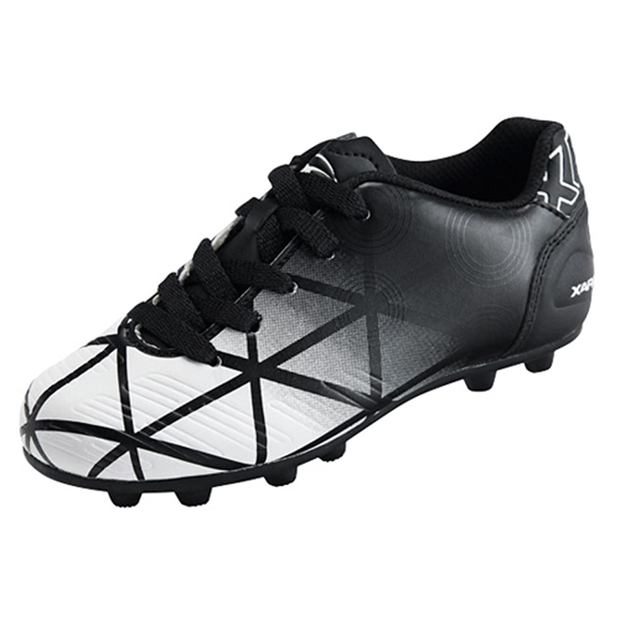 Xara Illusion Studded Cleat (Youth)