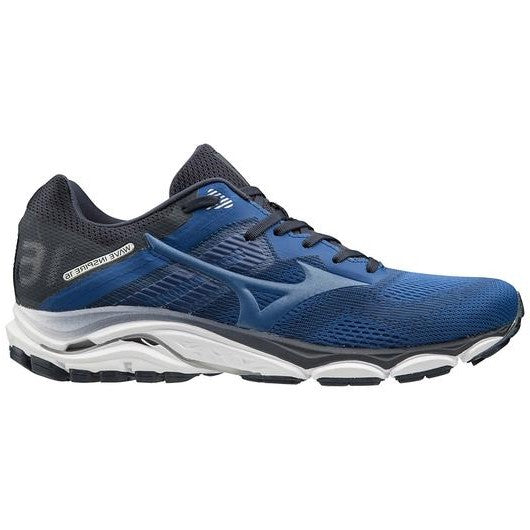 Men's Mizuno Wave Inspire 16