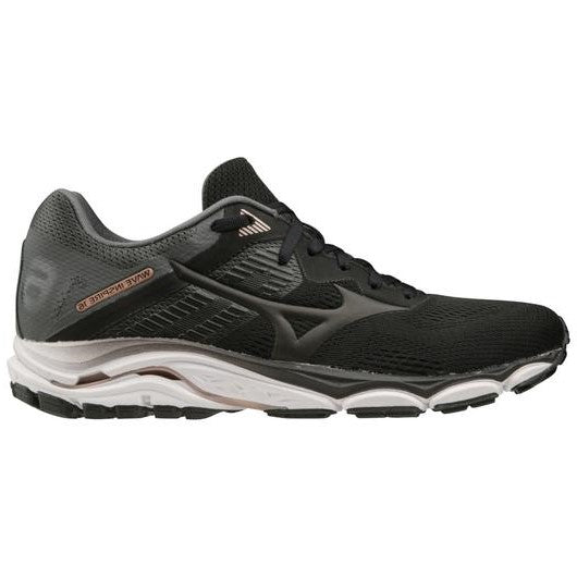 Men's Mizuno Wave Inspire 16 2E