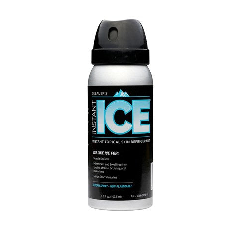 Instant Ice Pain Relief