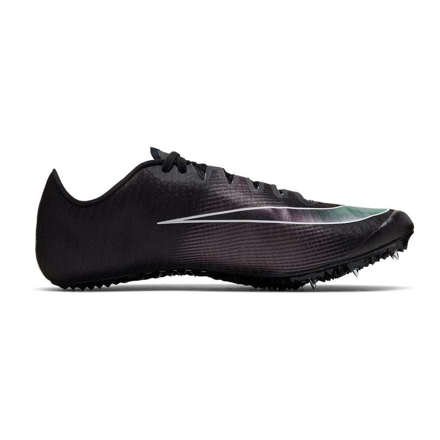 Men's Nike JA Fly 3