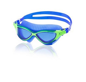 Speedo Jr. Caliber Mask