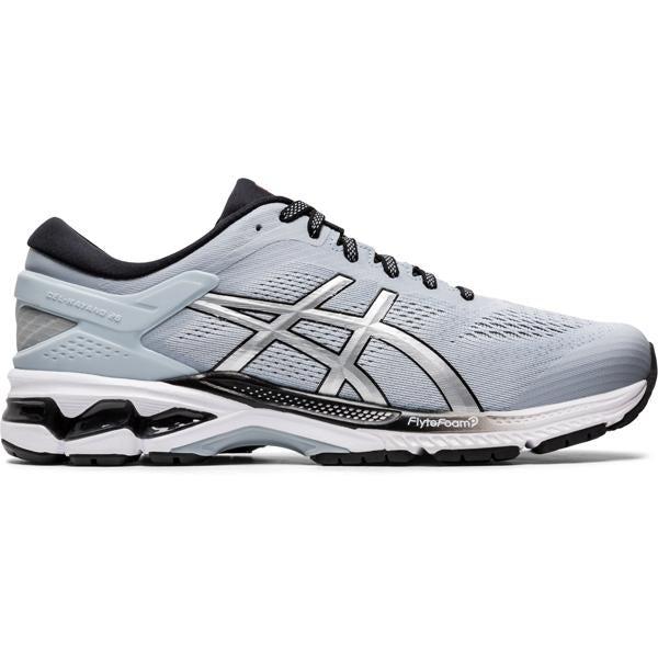 Men's Asics Gel-Kayano 26 SALE
