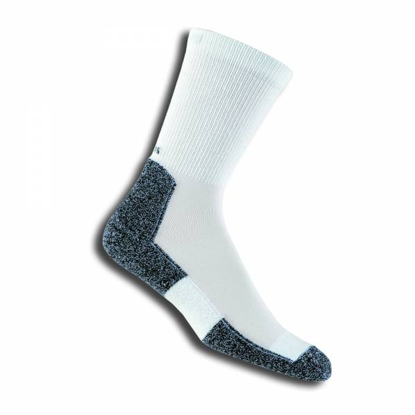 Thorlo Men LRXM Running Lite Cushion Crew Sock