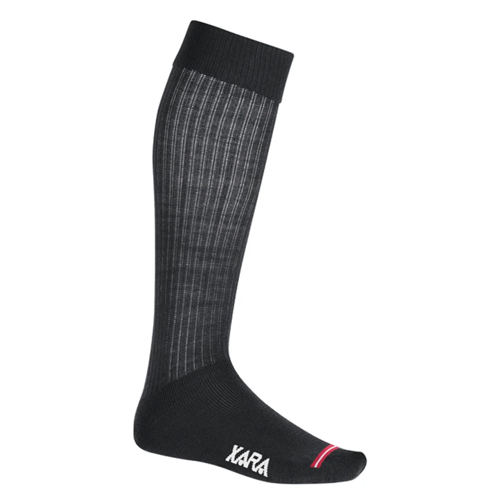 Xara League Socks (Youth)