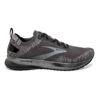 Men's Brooks Levitate 4