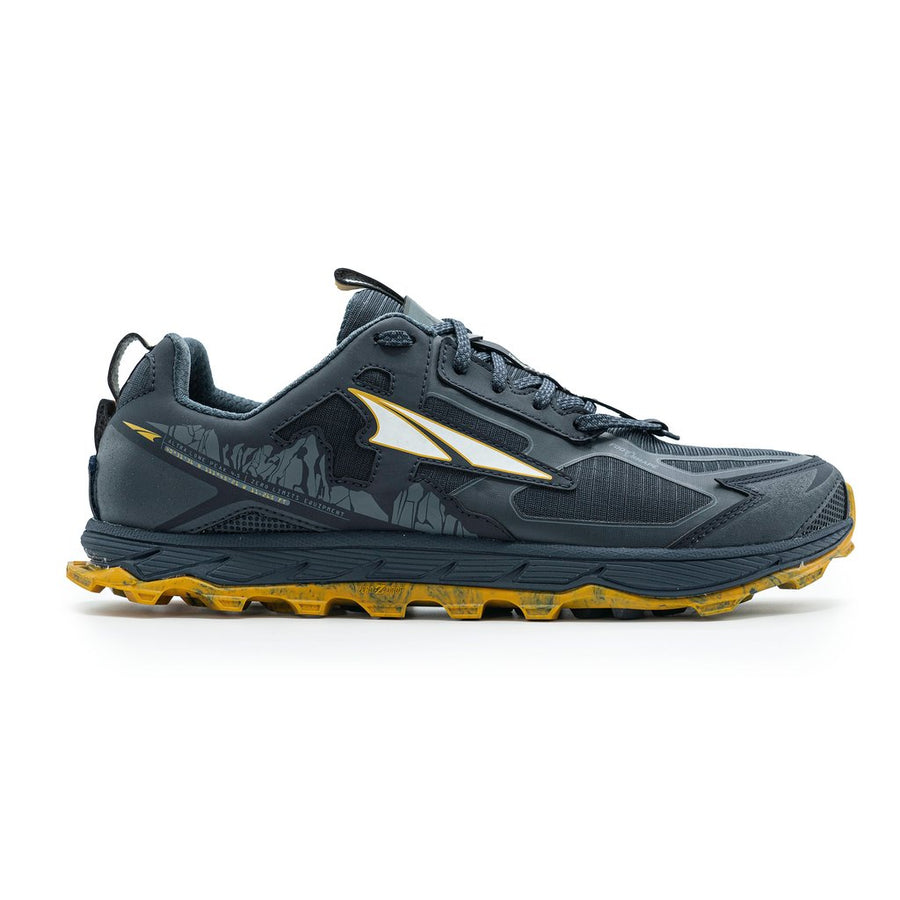 Men's Altra Lone Peak 4.5 SALE