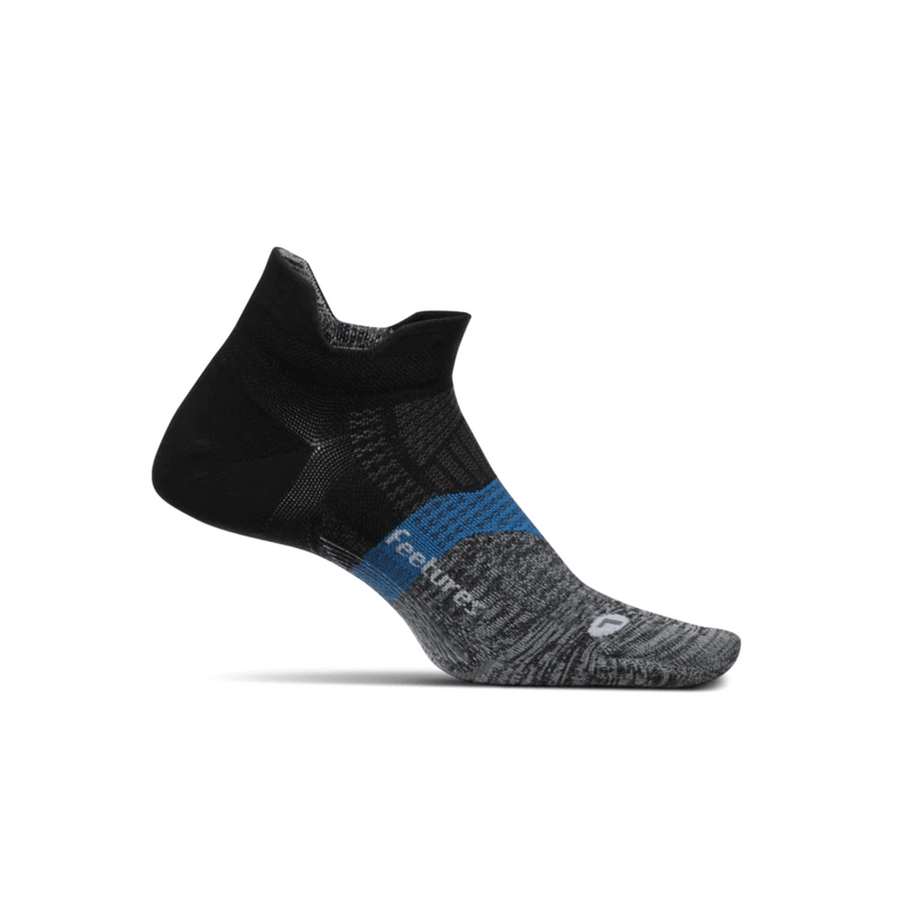 Feetures Elite Light Cushion, No Show Tab
