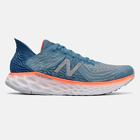 Men's New Balance 1080v10 SALE
