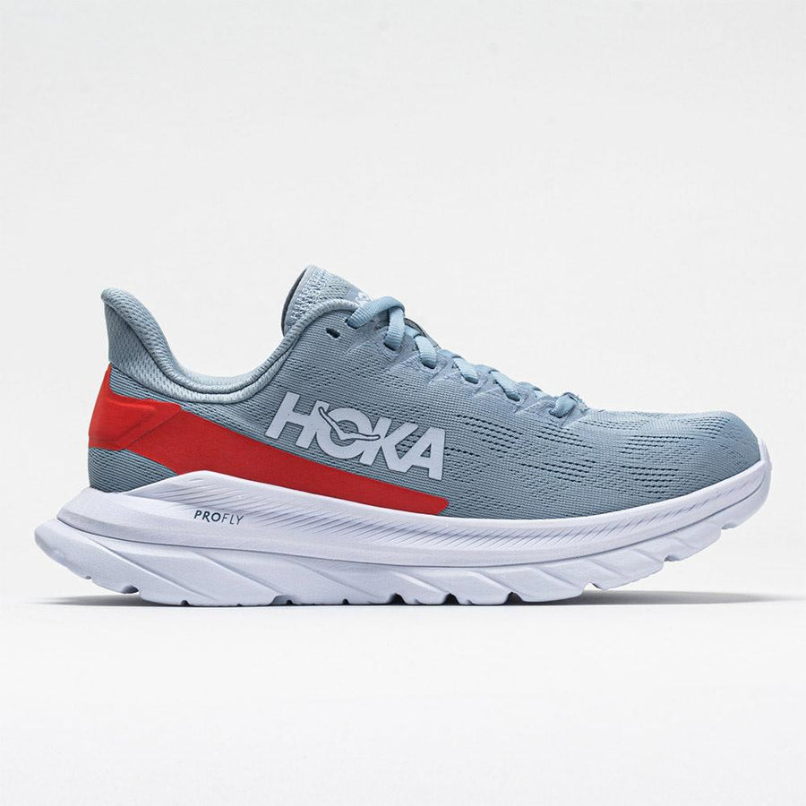 Men's Hoka Mach 4
