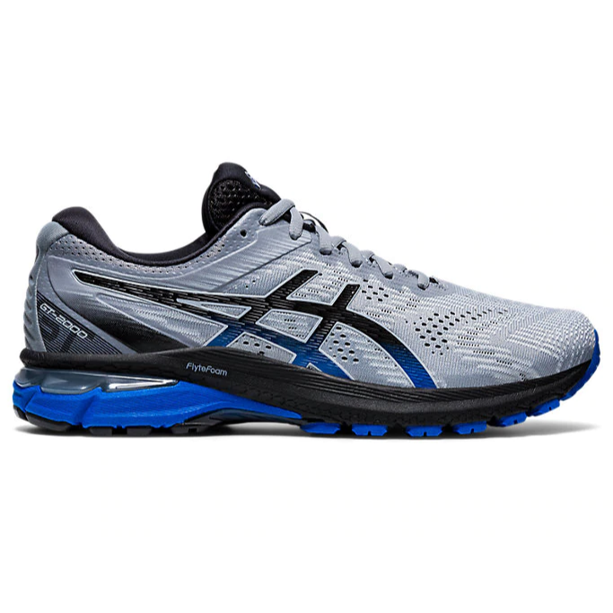 Men's Asics GT-2000 8 SALE