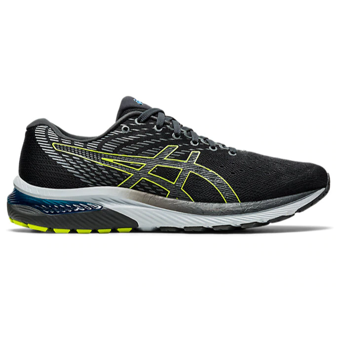 Men's Asics Gel-Nimbus 22 SALE