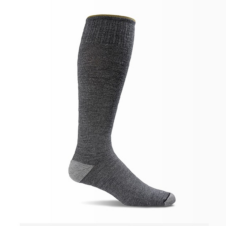 Men's Sockwell Elevation Firm Compression