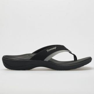 Men's Powerstep Fusion Sandal
