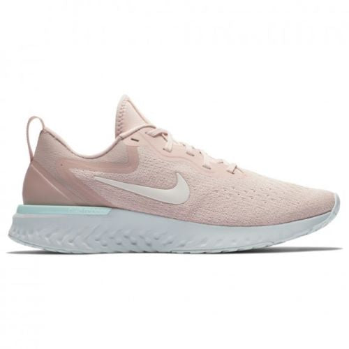 Women's Nike Odyssey React SALE