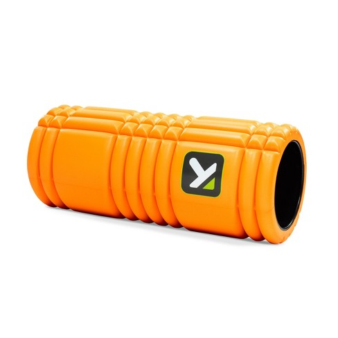 Trigger Point Grid Foam Roller