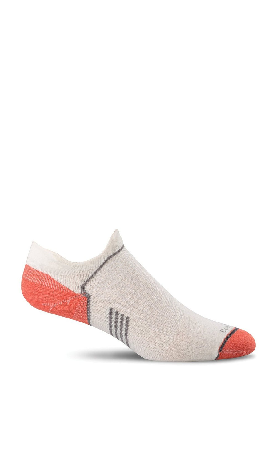 Sockwell Women's Incline Ultra Light Micro