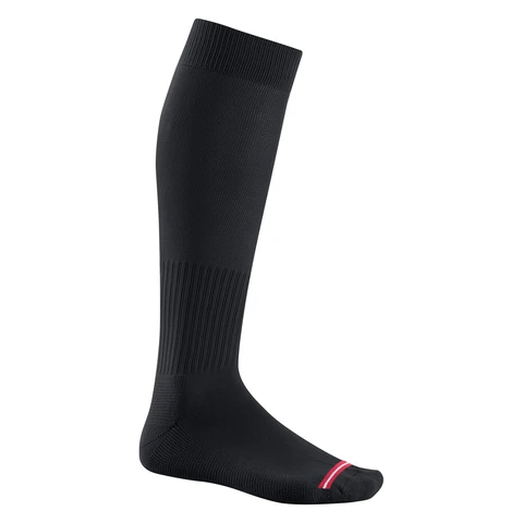 Xara Player Sock