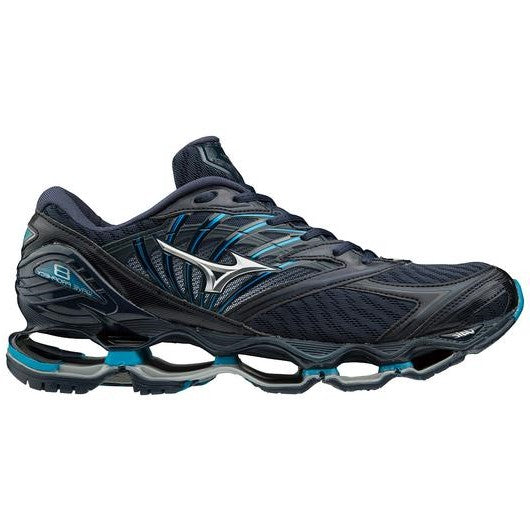 Men's Mizuno Wave Prophecy 8