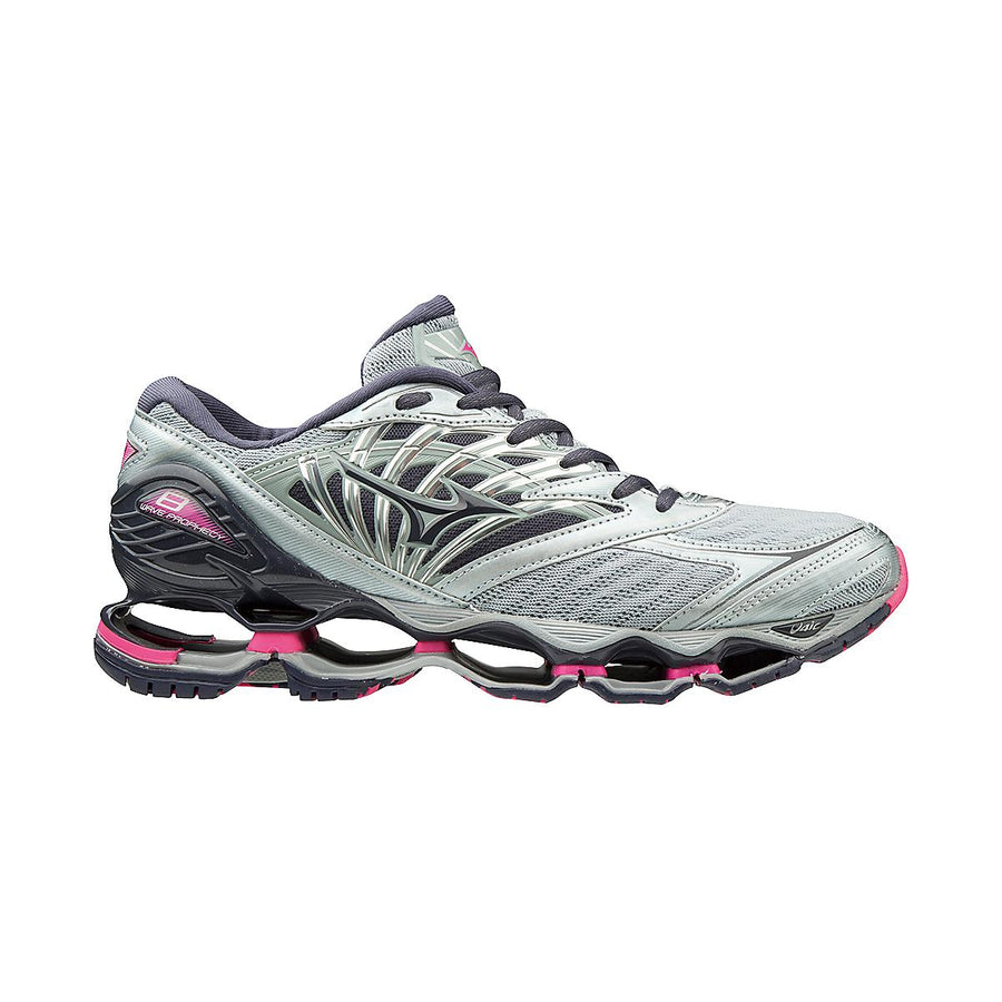 Women's Mizuno Wave Prophecy 8