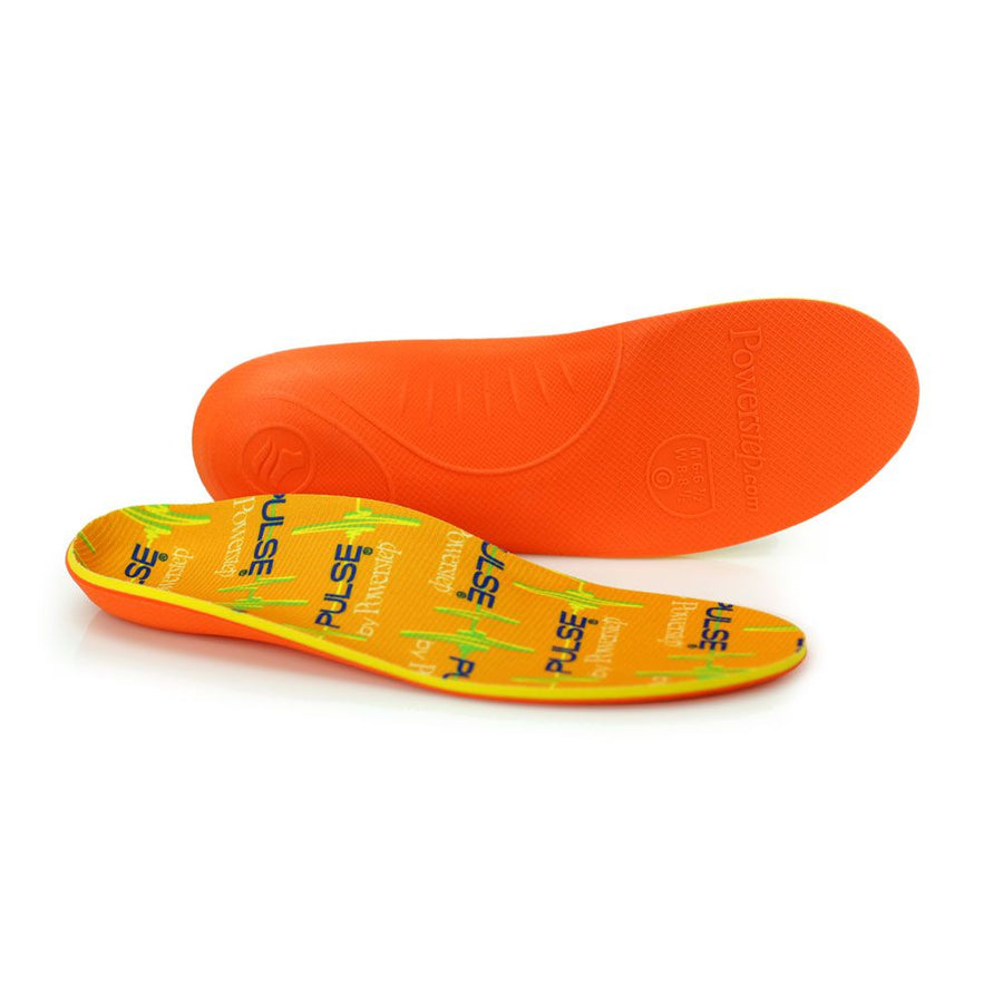 Powerstep Pulse Insoles