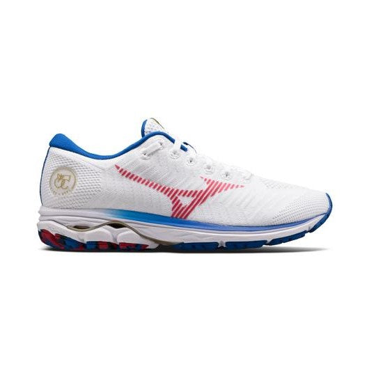 Men's Mizuno Wavekint R2 Peachtree