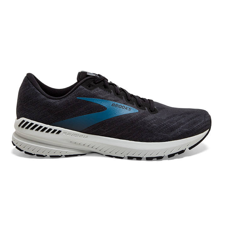 Men's Brooks Ravenna 11 SALE